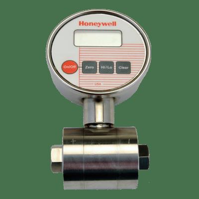 Honeywell Humidity Sensor Supplier and Dealers in Rohtak, Bhiwadi, Rudrapur, Parwani, Baddi, Rewari, Kundli, Sonipat, Panipat
