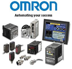 Omron Photosensor Dealer Exporter